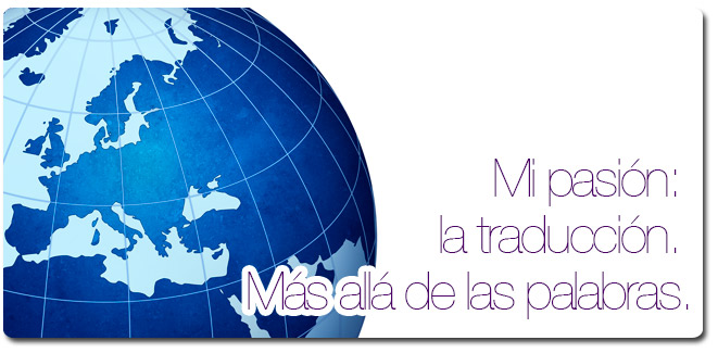 mipasion-index