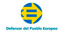 defensor-pueblo-europeo
