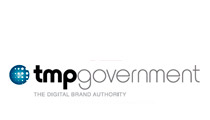 tmp-goverment